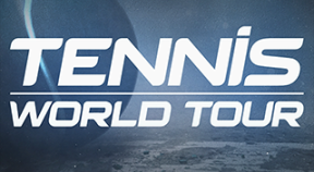tennis world tour ps4 trophies