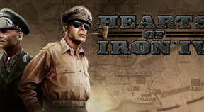 hearts of iron iv microsoft store edition windows 10 achievements