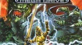 ghouls 'n ghosts retro achievements