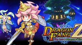 dragonfangz steam achievements