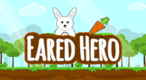 eared hero steam achievements