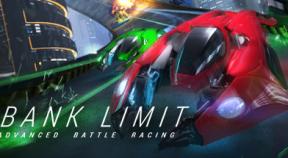 bank limit   advanced battle racing steam achievements