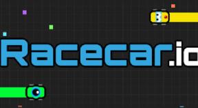 racecar.io steam achievements
