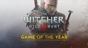 the witcher 3  wild hunt game of the year edition gog achievements