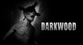 darkwood xbox one achievements