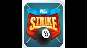 pool strike google play achievements