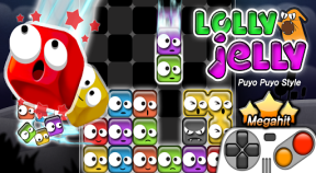 lolly jelly google play achievements