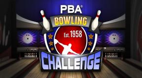 pba bowling challenge google play achievements