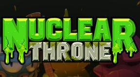nuclear throne vita trophies