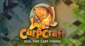carpcraft google play achievements