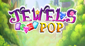 jewels pop google play achievements