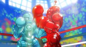 robox ps4 trophies