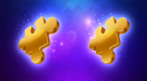 jigsaw game google play achievements