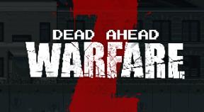 dead ahead  zombie warfare vita trophies