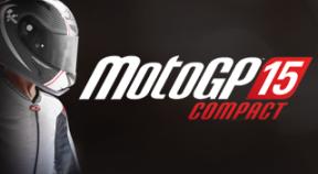 motogp15 compact ps4 trophies