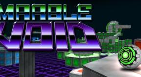 marble void steam achievements