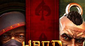 hand of fate origin achievements