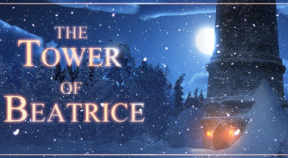 the tower of beatrice steam achievements