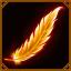 Seeker of Flame