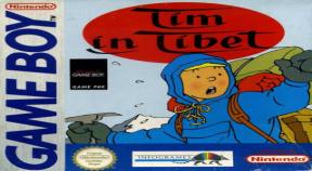tintin in tibet retro achievements