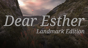 dear esther  landmark edition ps4 trophies