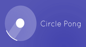 circle pong ping pong google play achievements