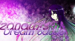 izanami's dream battle steam achievements
