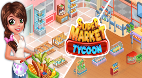 super market tycoon google play achievements