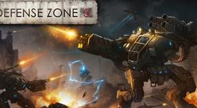 defense zone 3 ultra hd steam achievements
