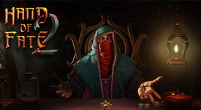 hand of fate 2 xbox one achievements