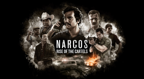 narcos  rise of the cartels xbox one achievements