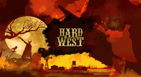 hard west ultimate edition xbox one achievements