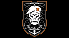 call of duty  black ops 4 ps4 trophies