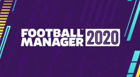 football manager 2020 windows 10 achievements