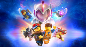 the lego movie 2 videogame ps4 trophies