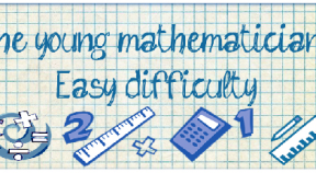 the young mathematician  easy difficulty steam achievements