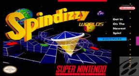 spindizzy worlds retro achievements