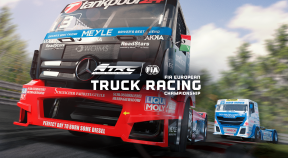 truck racing championship xbox one achievements