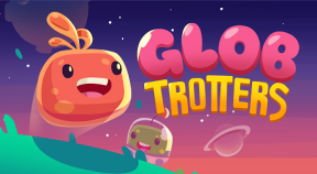 glob trotters endless runner google play achievements