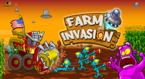 farm invasion usa google play achievements