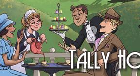 tally ho steam achievements