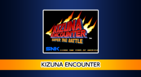 aca neogeo kizuna encounter ps4 trophies