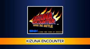 aca neogeo kizuna encounter ps4 trophies