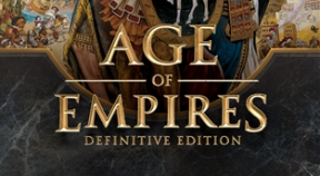 age of empires  definitive edition windows 10 achievements