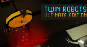 twin robots  ultimate edition xbox one achievements