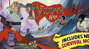 the banner saga 2 steam achievements