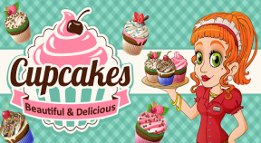 cupcakes google play achievements
