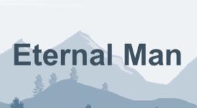 eternal man  forest steam achievements