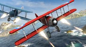 rc flying plane simulator 2016 google play achievements