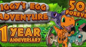 iggy's egg adventure steam achievements